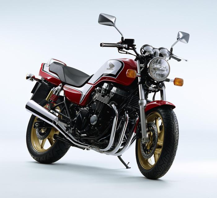 バイクもレンタカーと同じようにレンタル出来る!活用しちゃおう!のサムネイル画像