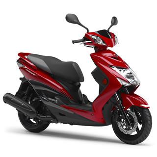 最近人気のオートマ限定小型バイク免許って?取得方法etc..まとめ!のサムネイル画像