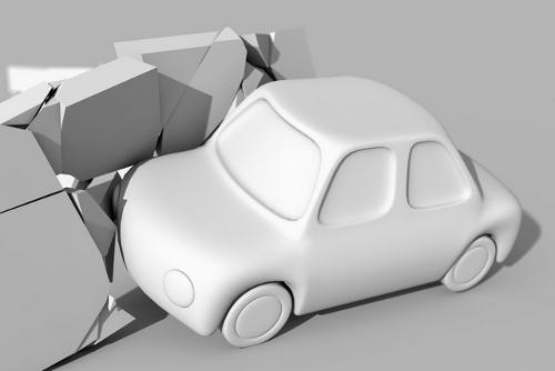 皆さんはバイクの保険に入っていますか?車両保険について説明しますのサムネイル画像