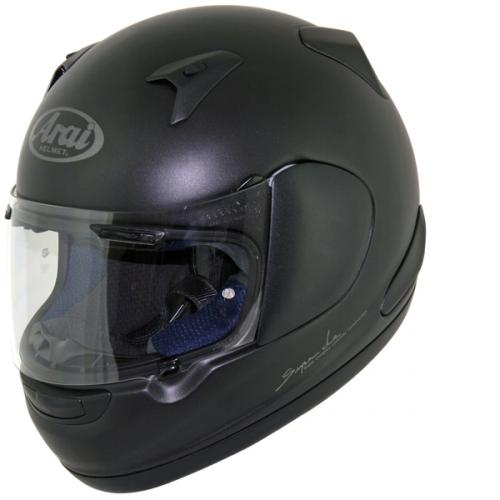 バイクのヘルメットにはどんな種類があるのか調べてみました。のサムネイル画像