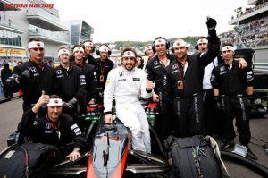 2016年F1優勝はロズベルグ。過去には誰が優勝しているのでしょうか?の画像
